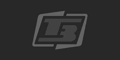 TB logotyp