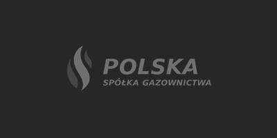 PSG logotyp