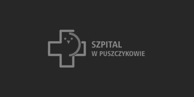 Szpital Puszczykowo logotyp
