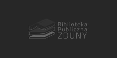Biblioteka Zduny logotyp