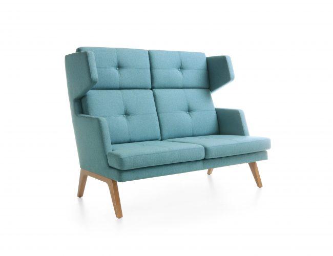 Sofa Profim October 22