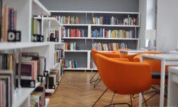 bryła + biblioteka Zduny 13