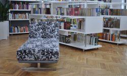 bryła + biblioteka Zduny 15