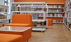bryła + biblioteka Zduny 2