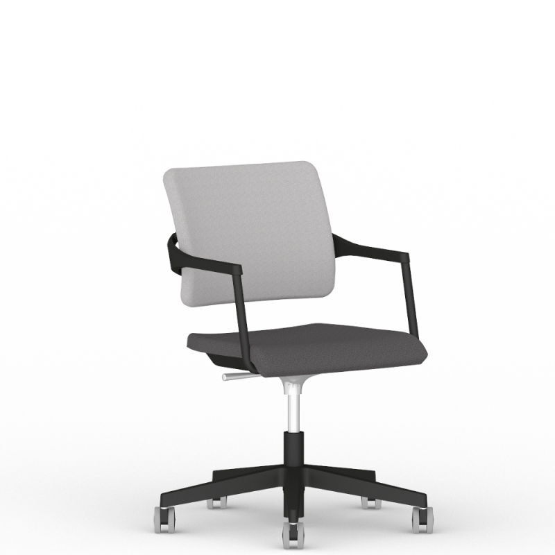 krzesło fotel