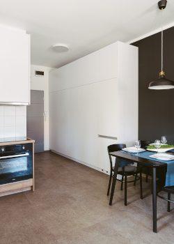apartament_5A (1)