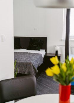 apartament_5B (1)