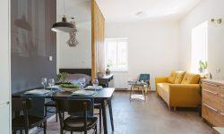 apartamenty_5